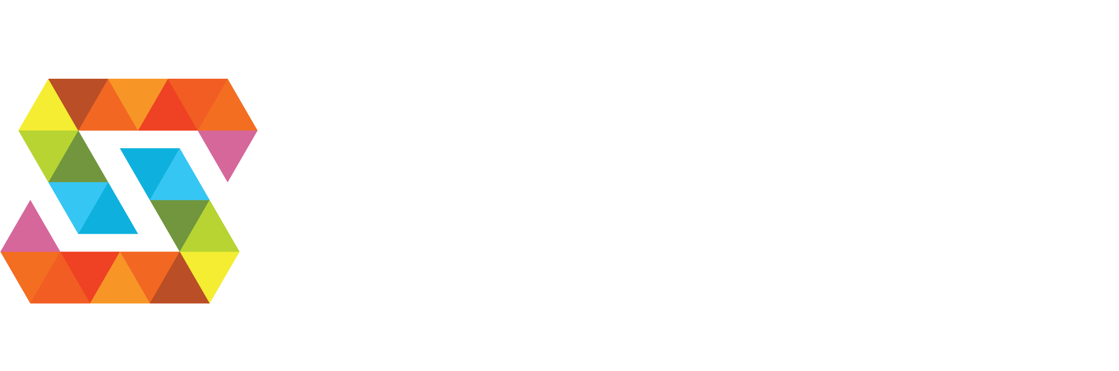 SHILOH | Retail Analytic Success